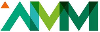 AIVM Retina Logo
