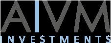 AIVM Logo